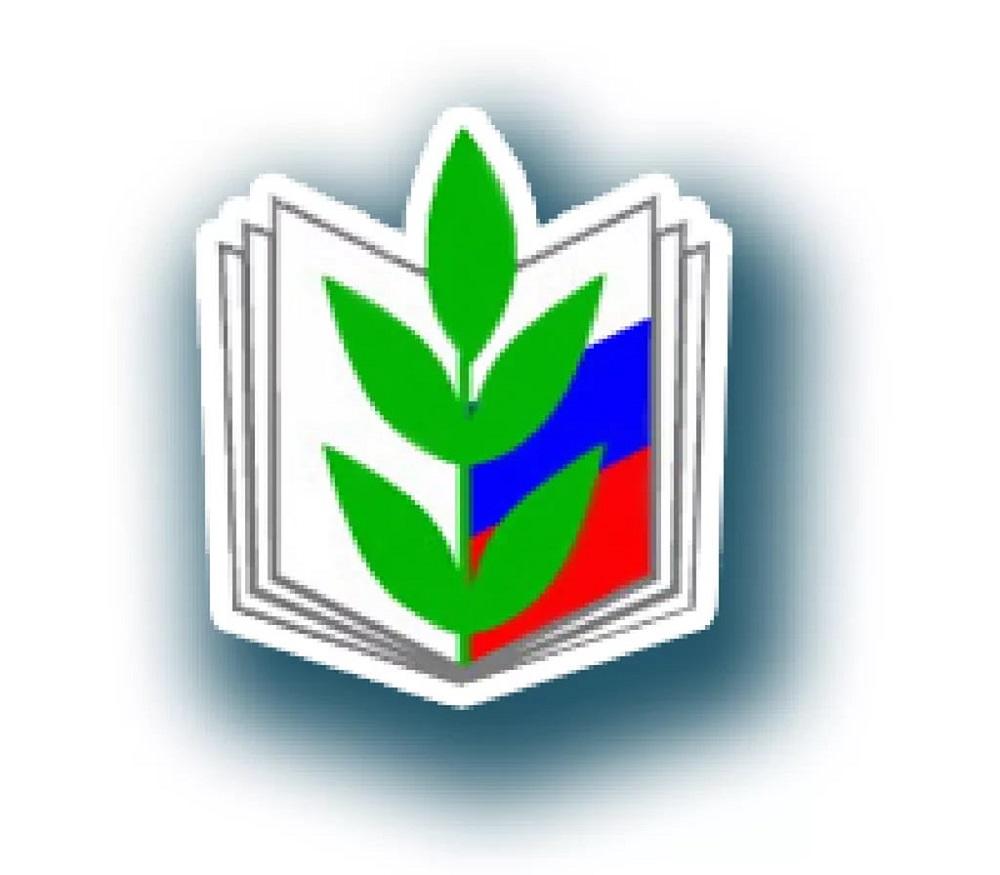 Profobr logo