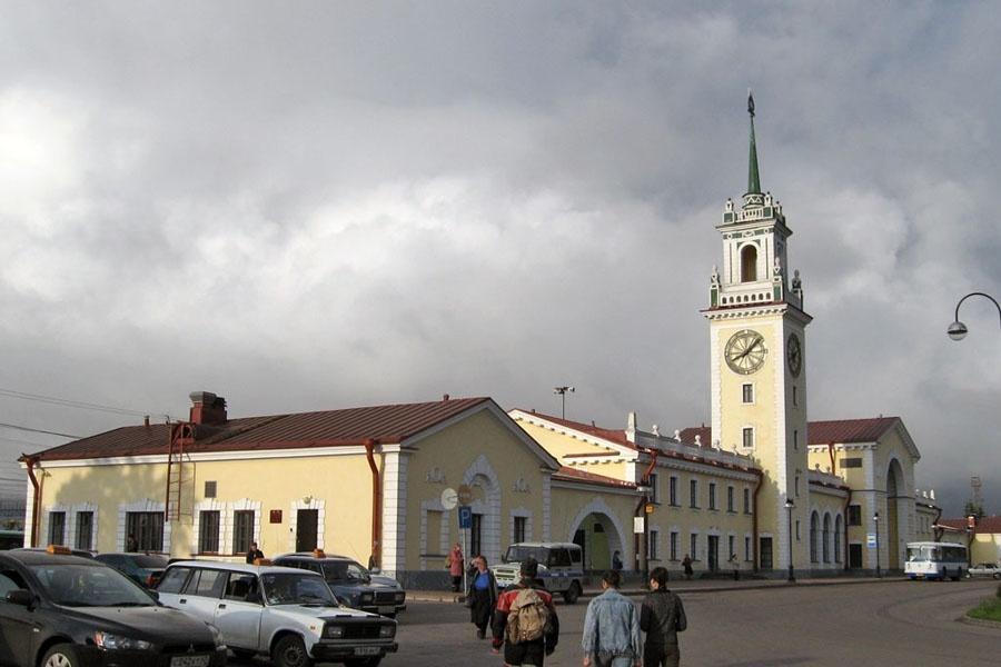 Volhov