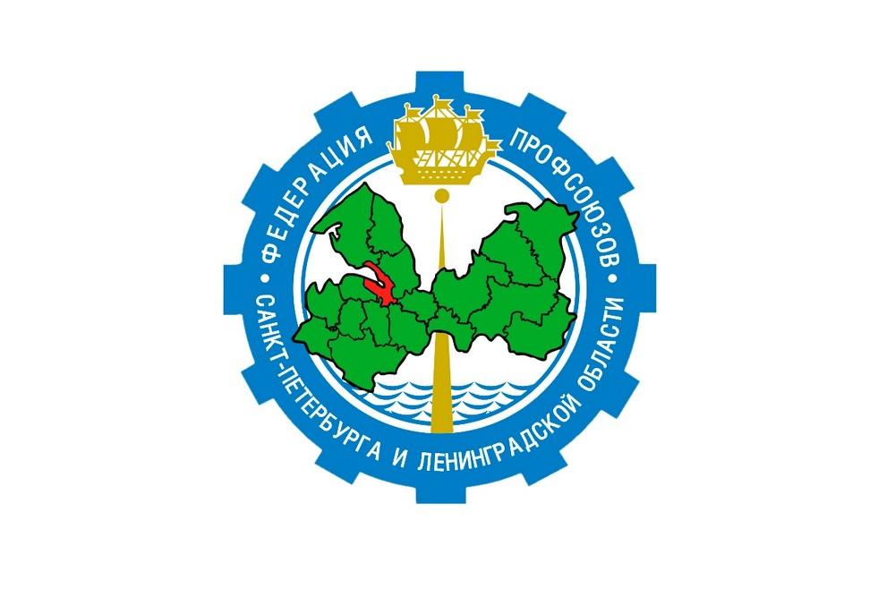 logo-lfp 1